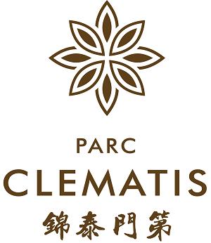 parc-clematis-singapore