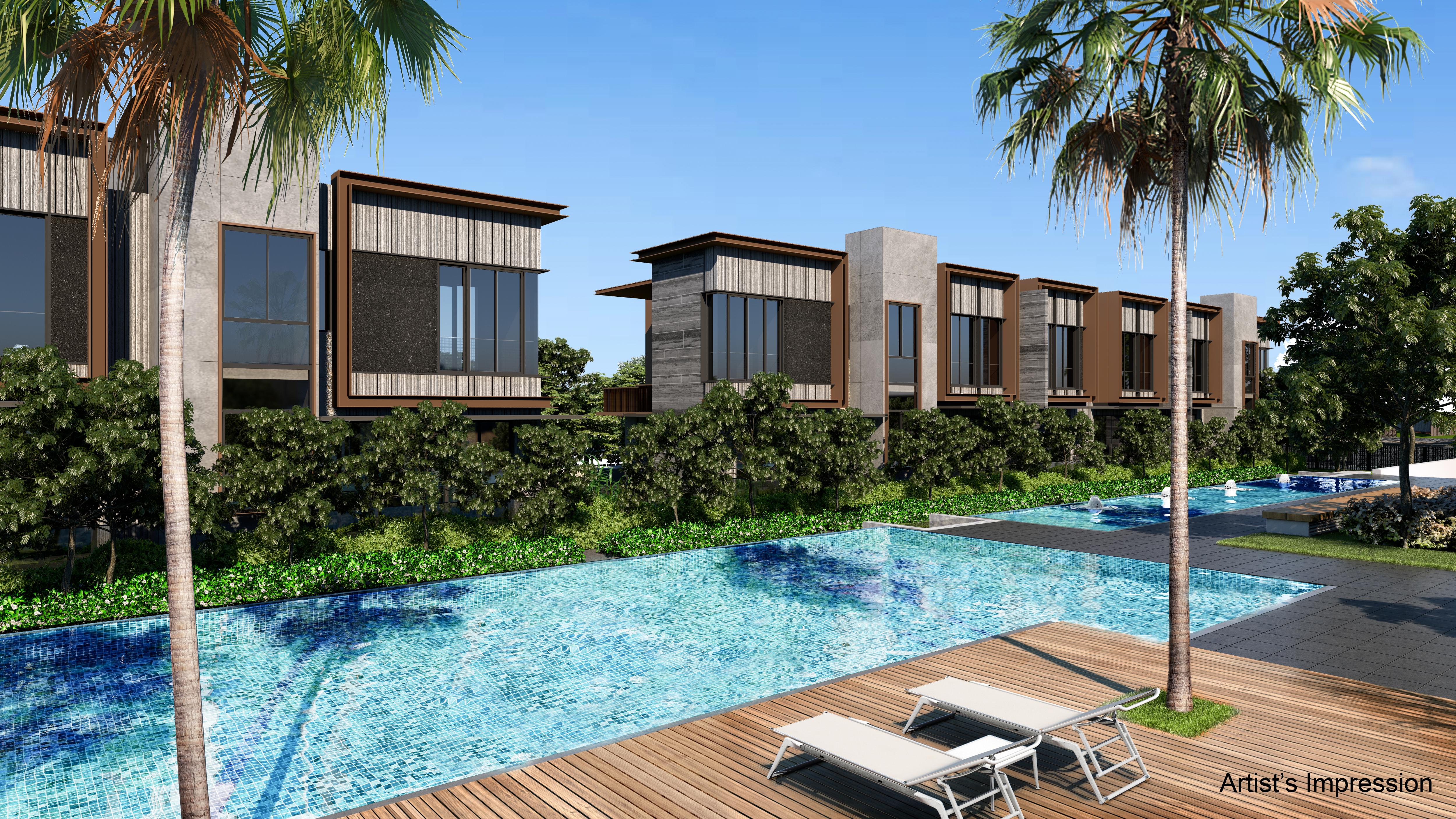 parc-clematis-landed-terrace-singapore